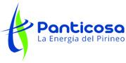 Energias de Panticosa
